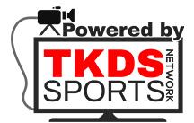 TKDS Sports